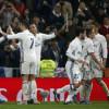 ريال مدريد يزف خبر سار لزيدان