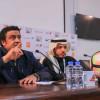 عادل عبدالرحمن : لم نحافظ على التقدم وخبرة النصر قلبت النتيجة
