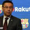 بارتوميو قد يصدم برشلونة