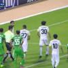 أهداف لقاء الاهلي و ذوب اهان الايراني – دوري أبطال آسيا