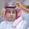 نائب رئيس التعاون يستقيل من منصبه