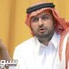 رسالة من الأمير عبد الله بن مساعد إلى آل الشيخ