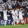 قطري: الهلال لا يعرف غير الصدارة