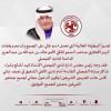 إدارة الفيصلي تفتح المدرجات لجماهيرهم وجماهير الأهلي من أجل الرمز