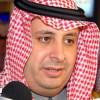 الأمير تركي بن خالد : وصافة النصر قادته للبطولة العربية.. هدفنا تطوير المسابقة