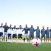 منتخب الشباب يواجه المنتخب الأمريكي ضمن ختام دور المجموعات بمونديال كوريا الجنوبية