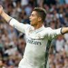 رونالدو يغيب عن مواجهة برشلونة