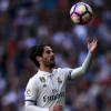 إيسكو يرفض خيانة مدريد