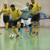 انتصارين وتعادلين في ثاني أيام بطولة صحة الشرقية الرياضية ( وحدة وطن )