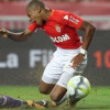 ضربة لموناكو..اصابة مبابي في ظهوره الأول بالدوري الفرنسي