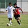نتائج الجولة الاولى من كأس الاتحاد السعودي للشباب وترتيب المجموعات