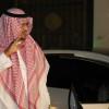 فيصل بن تركي: قد نعتذر عن الآسيوية..قرار آل الشيخ رائع