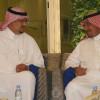 الأمير مشعل بن سعود : قرار المشاركة الآسيوية بيد الإدارة