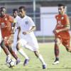 كأس الاتحاد السعودي للشباب : نتائج الجولة السادسة والفرق المتأهلة الى نصف النهائي