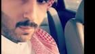 نهض آل الشيخ فسقط الشيخ
