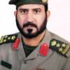 جوازات الجوف توعي بموسم العمرة