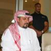الأمير تركي الفيصل: إقالة ريبيروف خارج مخططاتنا