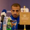 حاكم: احذروا من المنتخب الكويتي