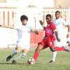 نتائج الجولة الثالثة من دوري الشباب وترتيب الفرق