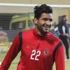 بدعم من معالي رئيس الهيئة العامة للرياضة اللاعب صالح جمعة فيصلاوياً 