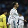 ريال مدريد مُهدد بالغياب عن بطولته المفضلة