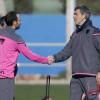رئيس ليفانتي: النوادي الصغيرة ترغب في أزمات داخل ريال مدريد