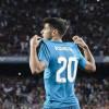 أسينسيو يستفز ريال مدريد