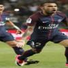 ألفيس يتوعد ريال مدريد قبل موقعة باريس