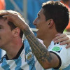 مستشفى الأرجنتين.. دي ماريا يغيب للإصابة عن مواجهة إسبانيا