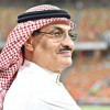 طارق كيال: الهلال الأقرب للقب الدوري السعودي للمحترفين