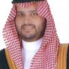 الأمير سعود بن نايف يرعى الملتقى الثاني لأفضل الممارسات في صناعة البرامج المجتمعية