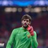 روما يُحدد طلباته لبيع هدف ريال مدريد