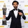 تقارير.. نادي سعودي رفض صلاح مقابل 170 ألف دولار