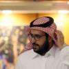 غرامات وعقوبات انضباطية على رئيس النصر مهاجمه ورفض احتجاج القادسية