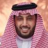 فهد الهريفي: آل الشيخ أنصفني وتخلي عني الجميع
