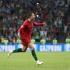 بالأرقام.. رونالدو أكبر من يسجل هاتريك في تاريخ كأس العالم
