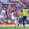 البرازيل تعلن عن تشكيلتها الرسمية لكأس العالم