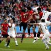 ميدو: المنتخبات العربية تعاني بسبب التفاصيل الصغيرة
