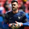 حارس فرنسا: لا يوجد لاعب مثل ميسي