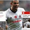 """صقور تركيا تًبلغ الاتحاد بسعر """"بيبي"""""""