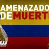 بسبب كأس العالم.. مهاجم كولومبيا مُهدد بالقتل