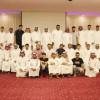 الرضا يجمع 36 فريق في بطولته السابعة لخروج المغلوب
