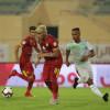 دوري الامير محمد بن سلمان : التعادل السلبي يحسم نتيجة القادسية والفتح