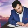آل الشيخ: ولي العهد يطلب احترام عقد STC
