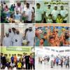 3350 مستفيد من برنامج إجاتي 2 في نادي حي بن جلوي بالأحساء