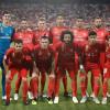 ريال مدريد يواصل السقوط في التحديات الكبرى