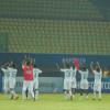 بمناسبة تأهل الاخضر الشاب الى كأس العالم : إتحاد القدم يعفو عن العقوبات الانضباطية