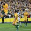 قبل كأس آسيا.. قائد منتخب استراليا يعلن اعتزاله