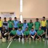 الرياض و الجوف يتأهلان إلى ممتاز خماسيات كرة القدم للإعاقة الذهنية
