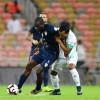 الفيحاء يلتقي الأهلي في مؤجلة الجولة الـ 24 لدوري كأس الأمير محمد بن سلمان